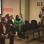 Instituto de Estadísticas anuncia periodo de matrícula para cursos de producción y análisis de datos