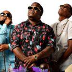La Tribu de Abrante recibe dos nominaciones en los Premios Billboard