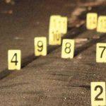 Asesinan a Leonel (Bebo) Martínez en Toa Alta Heights en Toa Alta