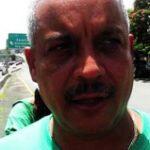 Central de Trabajadores anuncia su respaldo al paro en la UPR