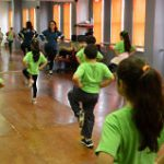 Taller Ventana a las Artes para este verano en Trujillo Alto