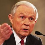 Secretario de Justicia de Estados Unidos propone cambios en el plebiscito