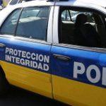Policía arresta sospechoso de muerte de embarazada en Vieques