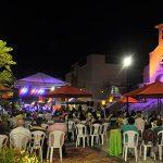 Concierto dedicado a las madres en Trujillo Alto