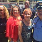 Loíza cuenta con nuevo cuartel Policía Municipal