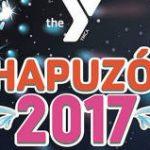 """Celebra en familia el """"Chapuzón Familiar 2017 en la YMCA"""""""