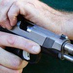 Comerciante da muerte a delincuente en San Juan