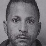 Buscan hombre desaparecido del pueblo de Naguabo