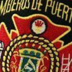 Más de 30 estaciones de Bomberos no cuentan con servicio telefónico, según senador del PPD