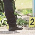 Asesinan a un hombre en Río Piedras