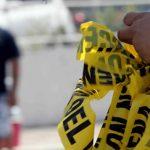 Se registra doble asesinato en un restaurante en Corozal
