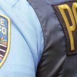 Se comprometen a pagar horas extras a policías ausentados