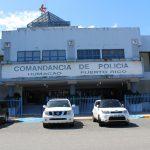 Detienen sospechoso de balacera en Los Pinos en la que murió un hombre