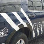 Investigan robo y escalamiento en hechos separados en Humacao
