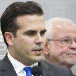 Ricardo Rosselló velará por los derechos de la Policía