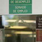 Disminuye el desempleo, según el secretario del Trabajo