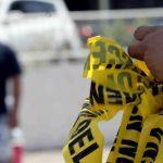 Un hombre murió en un accidente fatal en este día de Navidad
