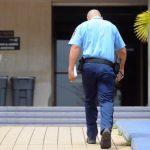 Arrestan a una mujer y a su pareja tras muerte de un niño de dos años
