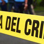 Asesinan a hombre en Canóvanas