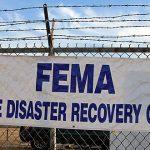 Abren Centro de Recuperación por Desastre de FEMA en San Juan