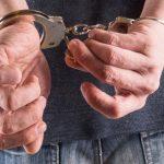 Detienen en República Dominicana al criminal más buscado de Puerto Rico
