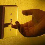 AEE dice está a punto de energizar los 78 pueblos