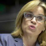 Demandan a Carmen Yulín Cruz por violación de derechos civiles
