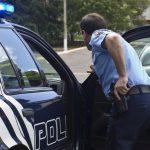 Radican cargos contra ladrones de Condado y Avenida Fernández Juncos