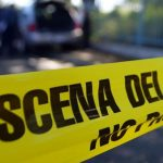 Encuentran a madre e hijo asesinados en Cupey