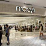Radican cargos contra hombre por robar en la tienda Macy's de San Juan