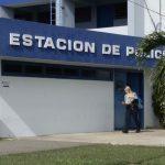 Alegan que situación presupuestaria no permitirá reclutar policías