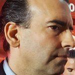 JCF da bienvenida a postura de Rosselló de privatizar la AEE