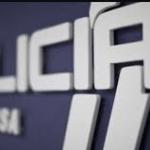 Agresiones y escalamientos en la región policiaca de Caguas