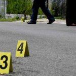 Matan a un hombre en Bayamón