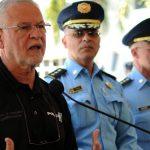 Investigarán ausentismo policías por falta de pago horas extras