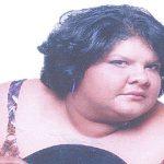 Buscan persona desaparecida en Humacao