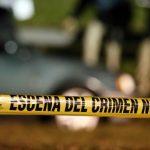 En Santurce el cuarto asesinato del día