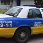 Arrestan a dos sospechosos de un triple asesinato en Bayamón