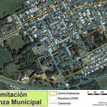 Canóvanas ofrece exención total en arbitrios de construcción como incentivo económico de recuperación tras el Huracán María