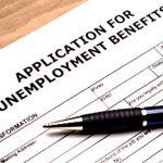 Se extiende la fecha límite para solicitar Asistencia de Desempleo por Desastre hasta el 9 de febrero