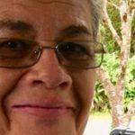 La familia de una mujer desaparecida teme lo peor