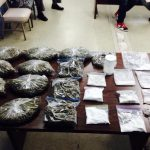 Se disparan los asesinatos relacionados a puntos de drogas