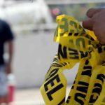 Asesinan de una puñalada a un joven en Mayagüez