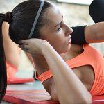 Año nuevo, figura nueva: Entrenamientos para bajar de peso