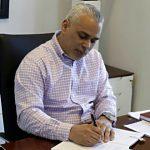 Senador desmiente a Alcalde de Trujillo Alto