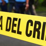 Investigan triple asesinato en Carolina