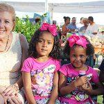 Loíza celebrará su Fiesta de Reyes con circo y cine para niños