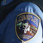Identificado sistema electrónico para agilizar pago de horas extra a los policías