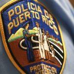 Reportan accidente fatal en la calle Chardón