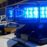 La Policía reporta escalamientos en Vieques y Culebra
